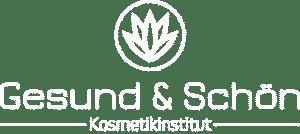 Gesund & Schön