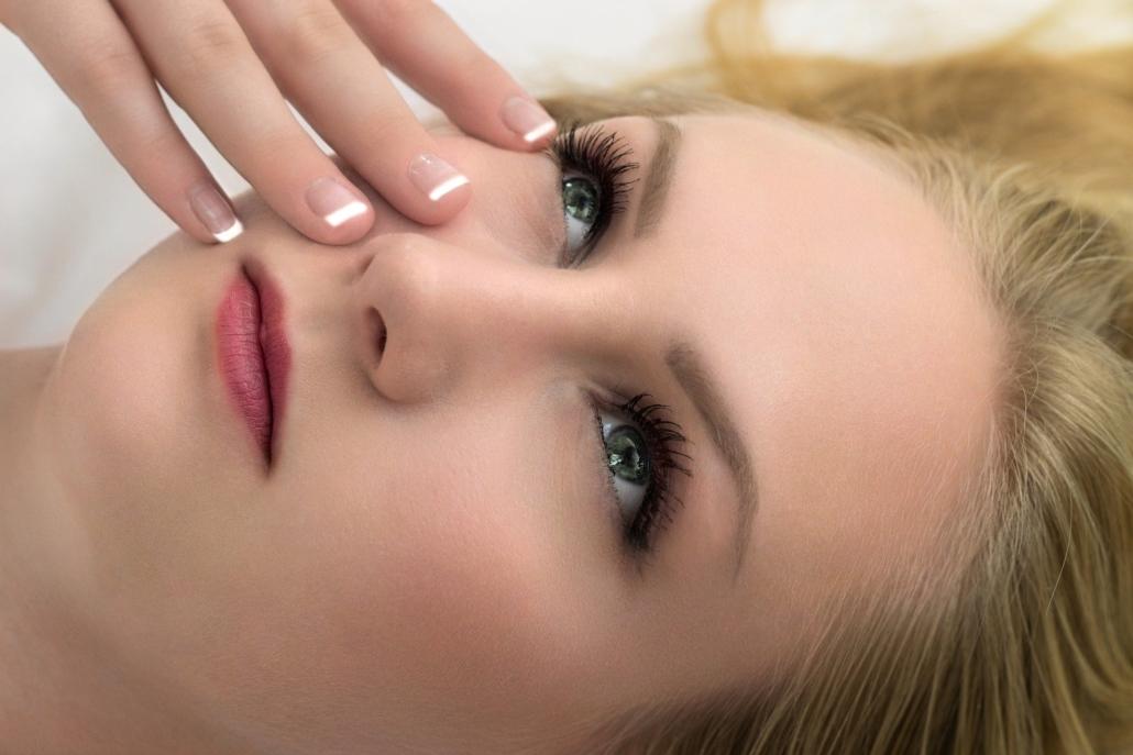 cosmetics 4050088 1920 1030x687 Übersicht
