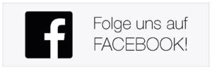 facebook black 300x98 Kontakt