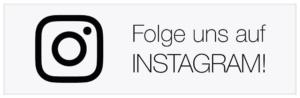 instagram black 300x98 Kontakt