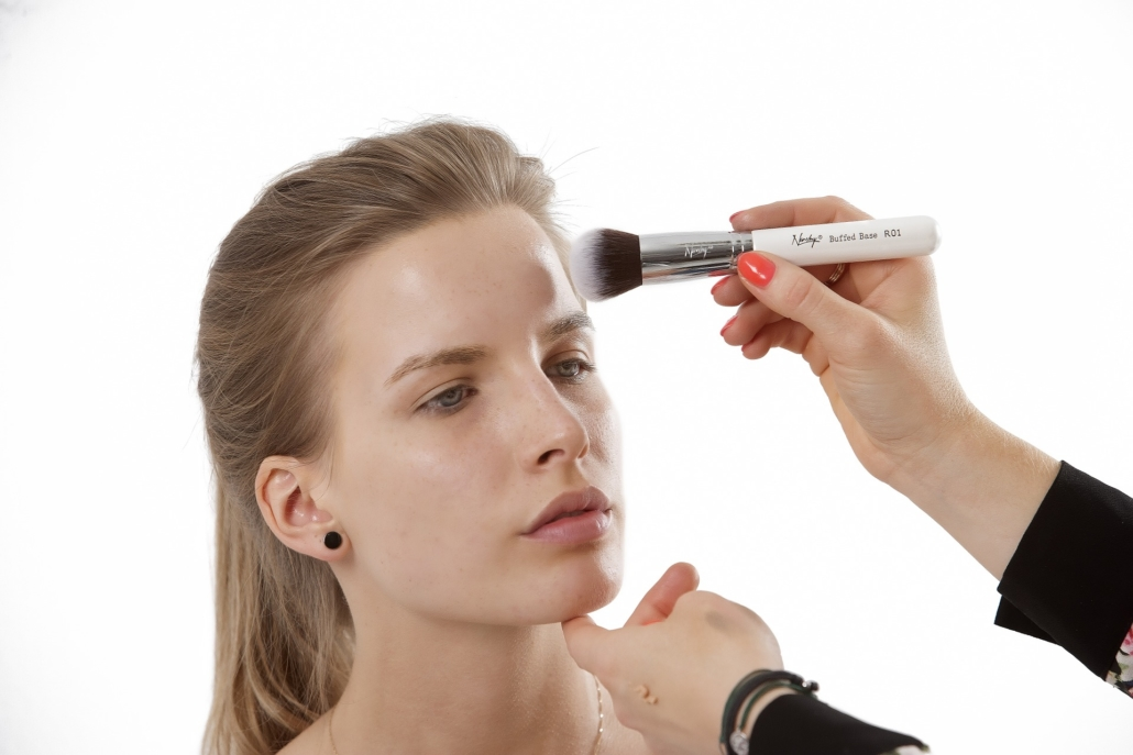 makeup brushes 824705 1920 1030x687 Übersicht