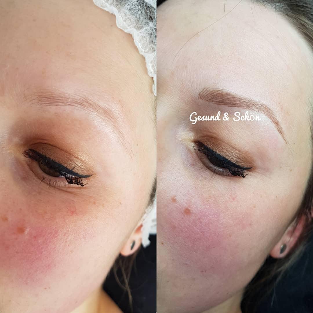 augenbrauen3 Permanent Make Up